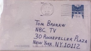 NBC_anthrax_letter